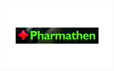 Pharmathen International SA